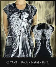Tunika Dark Angel 2 All Print