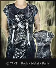 Tunika Dark Angel All Print